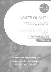 Water Quality_edited.jpg