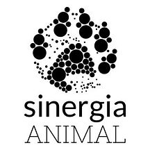 sinergia-animal-logo_square_light-bg_@2x