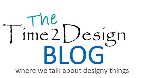 time2design blog logo.jpg