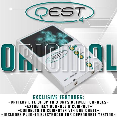 Original QEST4.jpg