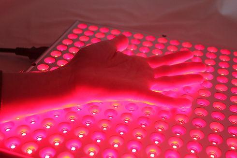 photonic mat.jpg