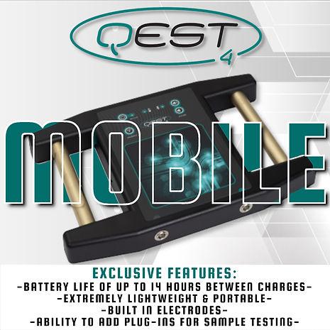 Mobile QEST4.jpg