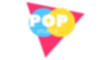 POP!.png