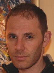 Mark Shein-Idelson.jpg