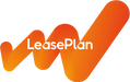 DSGN LEASEPLAN.png