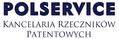 DSGN POLSERVICE.png