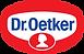 DSGN DR. OETKER.png