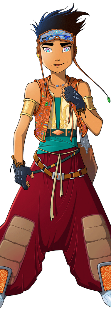 Sinbad002Coul.png