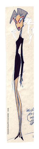 NEW-URSULA001-COUL.png