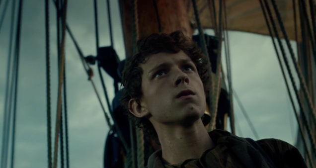 in-the-heart-of-the-sea-stills-ben-whish