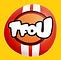 Tfou-logo.png