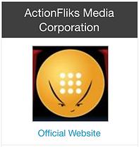 ActionFliks Media