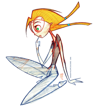 NEW-KELLY-POSE001-COUL.png