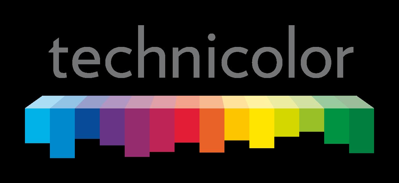 1280px-Technicolor_logo.svg.png