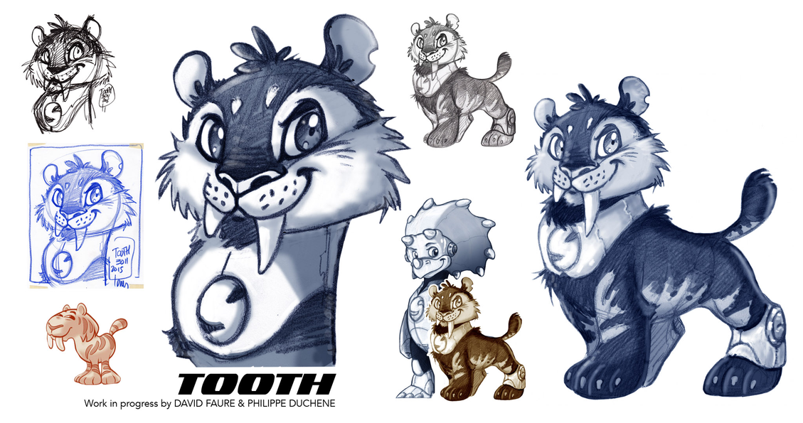 TOOTH_WIP.png