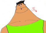 VICTOR 001- COUL.png