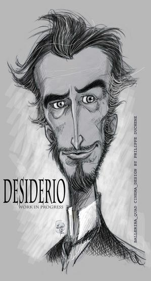 Desiderio_FB_003.png