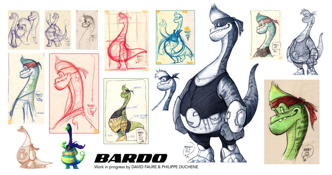 BARDO_WIP_002.png