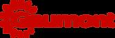Gaumont_logo.png