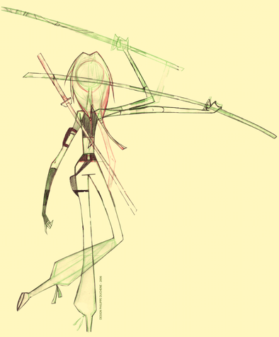 KELLY-BACK-001.png
