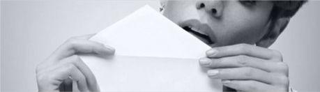 glued notebook