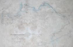 Golfo-1903-intero--REV