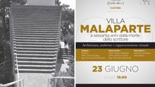 Casa Malaparte. 60 anni dalla morte di Curzio Malaparte