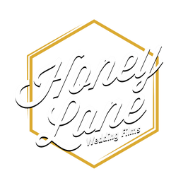 Honey Lane Logo-StackedOnDark_Transparen