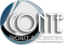 Conte_Project_Consulting_Logo.png