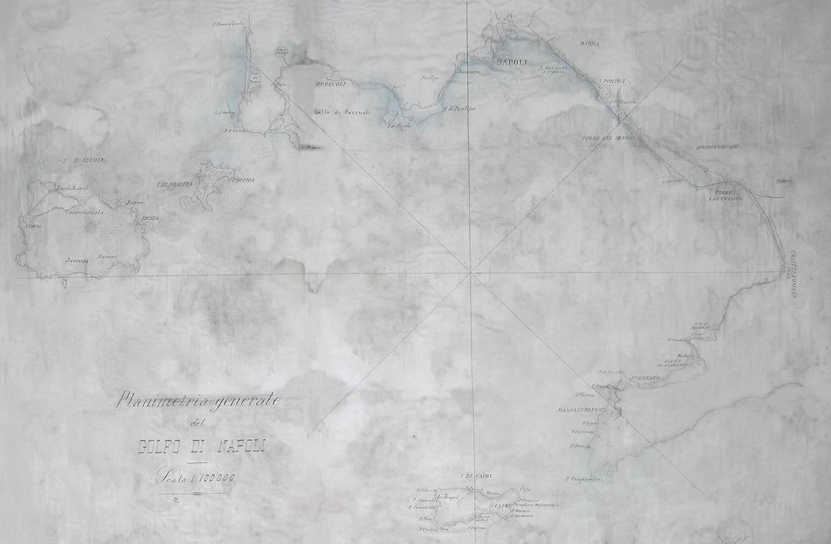 Golfo-1903-intero--REV COPIA