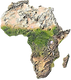Africa-removebg-preview.png