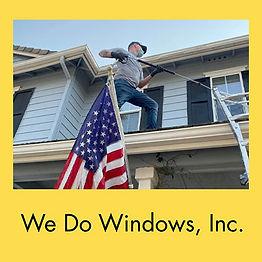 logo-we-do-windows.jpg