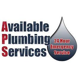 logo-available-plumbing.jpg