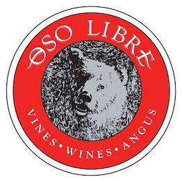 logo-oso-libre.jpg