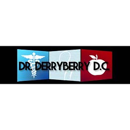 logo-derryberry.jpg