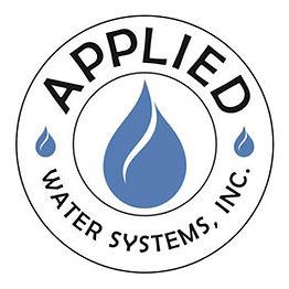 logo-applied-water-systems.jpg