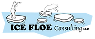 ice_floe_logo_lg.png
