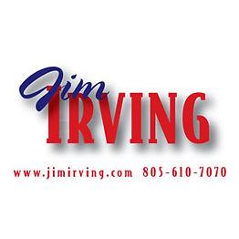 logo-jim-irving.jpg