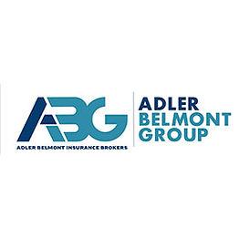 logo-abg.jpg
