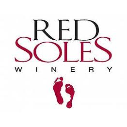 logo-red-soles.jpg