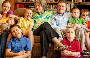 saving-family-and-business.jpg