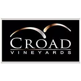 logo-croad-vineyards.jpg