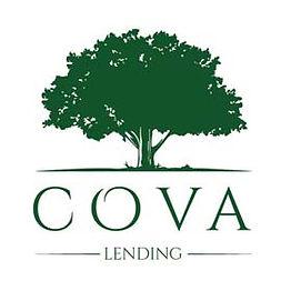 cova-lending.jpg