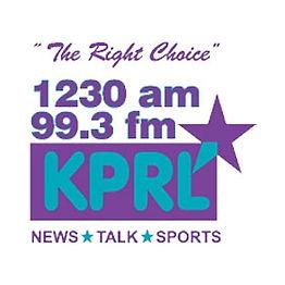 logo-kprl.jpg