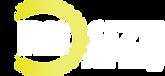 RESIZE Solar Energy Londrina Fotovoltaico