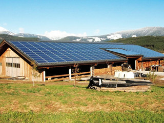 Programa Agro Energia - Banco do Brasil