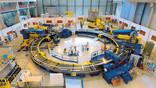 Reator nuclear ITER custa 20 bilhões de Euros e será obsoleto antes de concluído