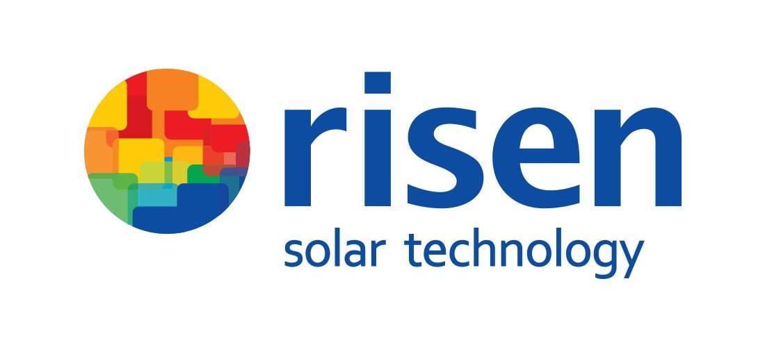 Risen Solar
