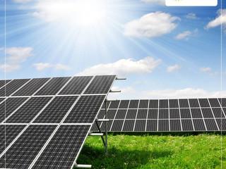 9 fatos interessantes sobre a energia solar