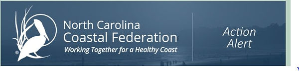 coastal fed logo.JPG